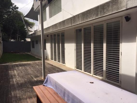 Casas En Venta Mls #19-4693 Yb