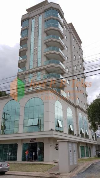 Apto. Residencial Santos 2 São João Batista Sc - Imb1135 - Imb1135