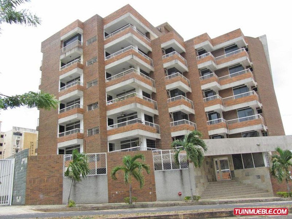 Alquilo Apartamento Amoblado Villa Granada