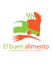 Catering Corporativo: Comedor Industrial, Almuerzos Delivery