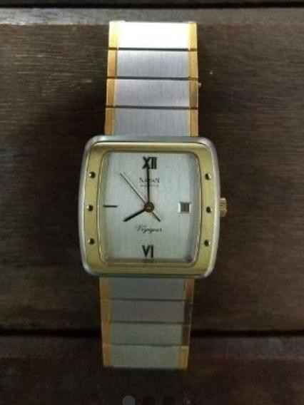 Relógio Feminino Natan