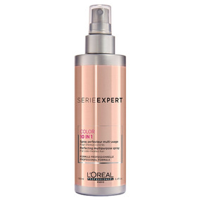 Spray 10 En 1 Vitamino Cabello Color L´oréal Professionnel
