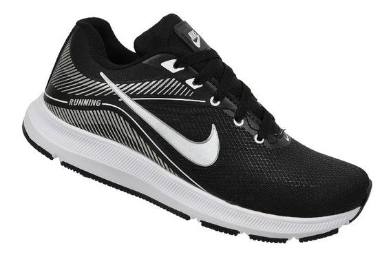 Nike Running Grade De 12 Pares Pode Mesclar A Cor