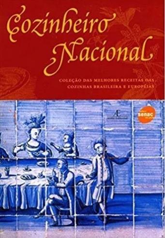 Cozinheiro Nacional