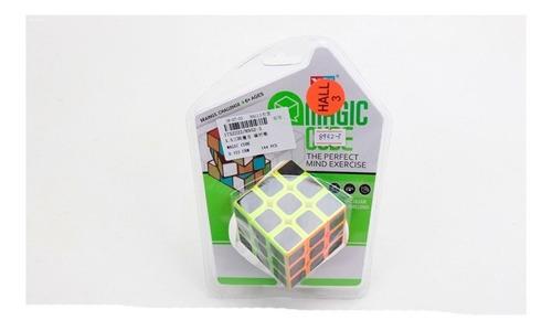 Cubo Magico 1752222