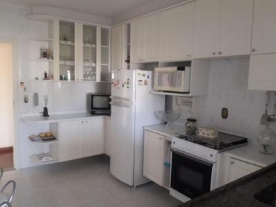 Apartamento Em Estância Suiça, Serra Negra/sp De 90m² 2 Quartos À Venda Por R$ 425.000,00 - Ap234619