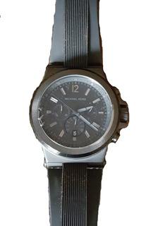 Reloj Michael Kors Hombre (100% Original)