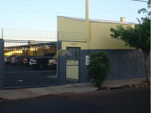 Terreno, Ipiranga, Ribeirão Preto - 339-v