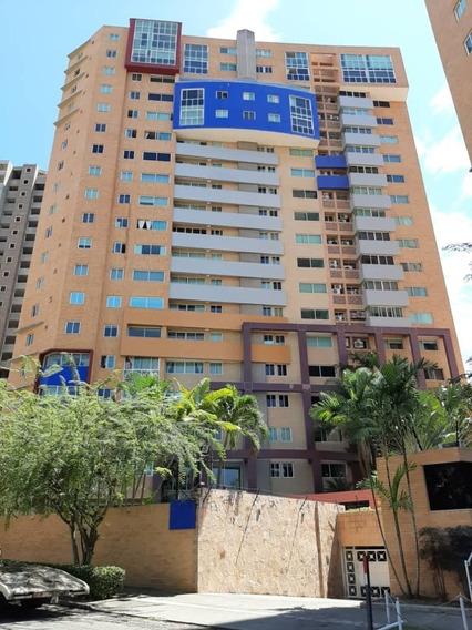 Venta De Apartamento En La Trigaleña Bg417837