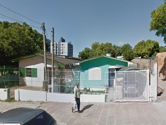 Casa - Ca00303 - 33585464