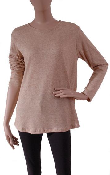 Sweater Lanilla Melange