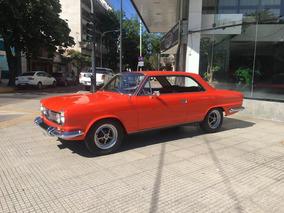 Torino Coupe Ts