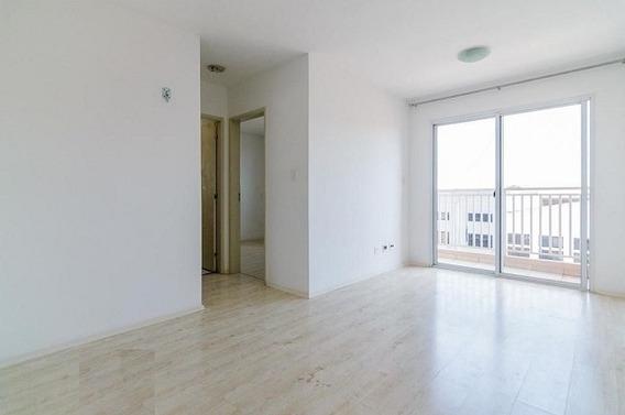 Apartamento Para Venda, 2 Dormitórios, Alves Dias - São Bernardo Do Campo - 9156
