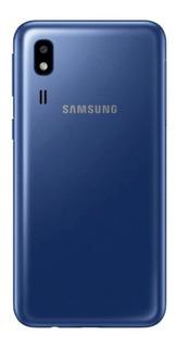 Samsung A2 Core 1gb De Ram Y 16gb De Rom