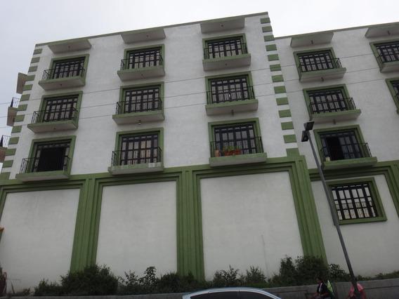 Oficina Obra Blanca En Puerto Cabello