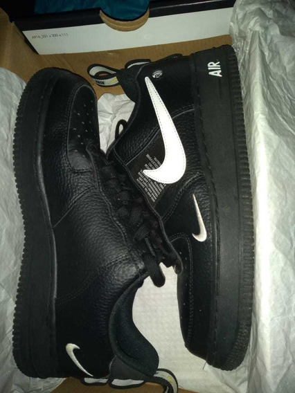Nike Air Force 1 07 Lv8 Utility Urbano Zapatillas en