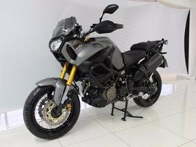 Yamaha Xt 1200 Z Super Teneré