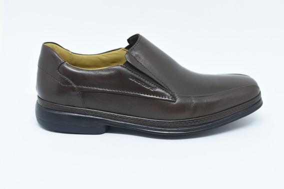 Sapato Sapatoterapia Supercomfort. 21464 Por: Thoke Calçados