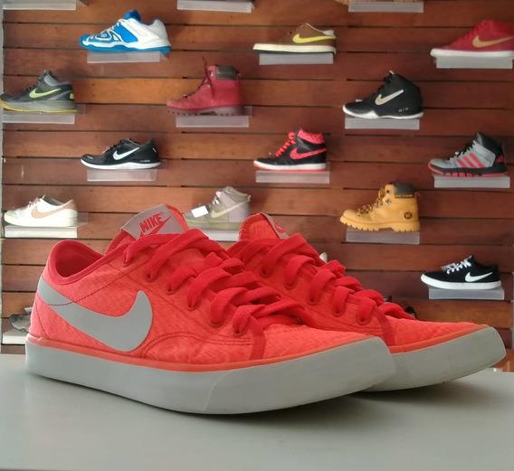 Tênis Nike Wmns Primo Court Txt Tam 34 Original