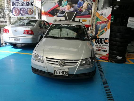 Volkswagen Saveiro 2006 Pichincha Viernes Oferta $ 9.300 !
