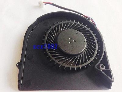 Nuevo Para Acer Aspire V5-571p-6473 V5-571p-6815 De La Cpu F