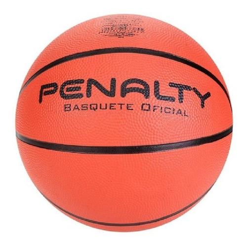 Bola De Basquete Playoff Ix Penalty