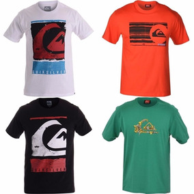 edeb80e47 Camisetas Para Revenda Varias Marcas Kit( 20 Uni )11,50 Cada ...
