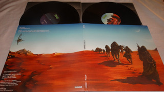 Sleep Dopesmoker en Mercado Libre Chile