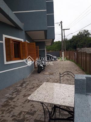Casa Em Condominio - Passo Das Pedras - Ref: 242368 - V-242368