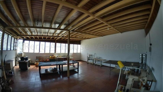 Local En Venta Barquisimeto Centro 20-9439 Jg