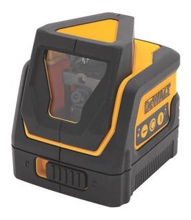 Laser Autonivelante 360° Vertical Dewalt