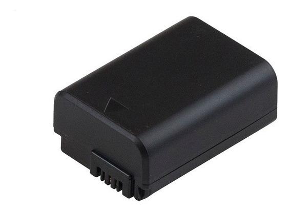 Bateria Para Camera Digital Sony Np-fw50