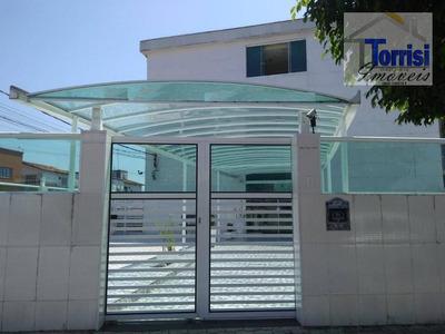 Kitnet Com 1 Dormitório À Venda, 25 M² Por R$ 84.000 - Jardim Real - Praia Grande/sp - Kn0141