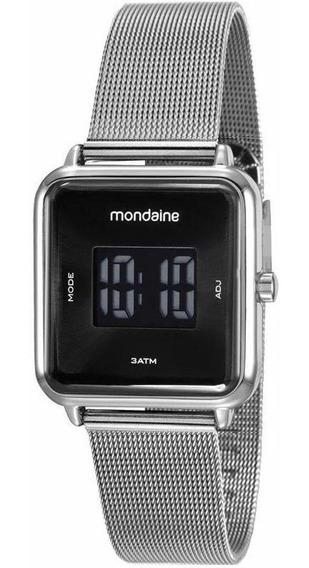 Relógio Mondaine 32007m0mvne2