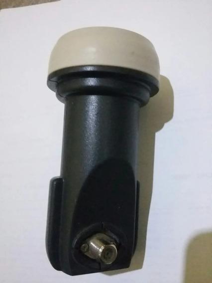 Lnb Simples Monoponto Recondicionado (30 Pc)