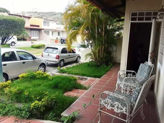 Casa En Alquiler Barquisimeto Lara 20 14493 J&m 04121531221