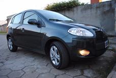 Fiat Nuevo Palio
