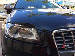 Audi S3 2.0 Tfsi S-tronic 5p 2010