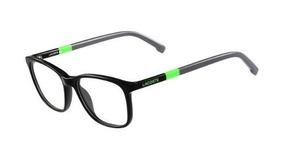 313d90a1e Oculos De Grau Infanto Juvenil Masculino - Óculos no Mercado Livre ...