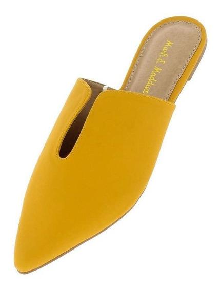 Zapatillas De Dama. Varios Colores. Americanas.mayor Y Detal
