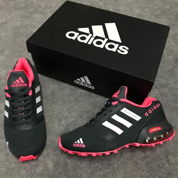 Inconsistente libertad Permiso  adidas con camara de aire - Tienda Online de Zapatos, Ropa y Complementos  de marca