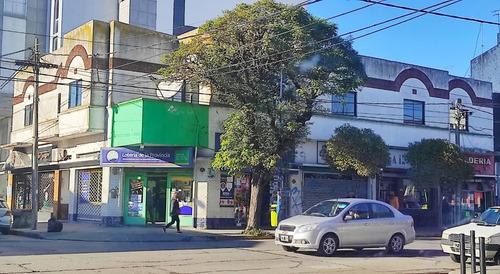 Imagen 1 de 3 de Venta Oficina- San Juan