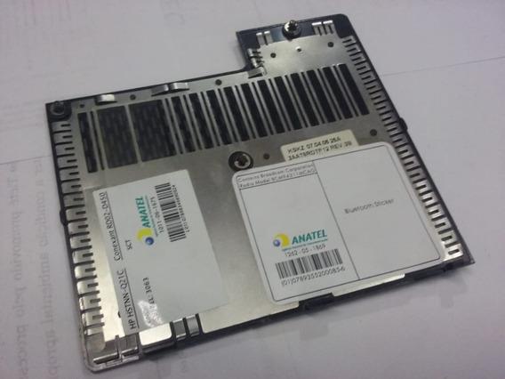 Carcaça Memória Compaq Presario V6210br 3aat8rdtp12 14006