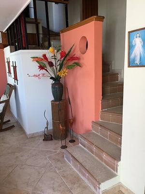 Apartamento Amoblado Para La Venta En Santa Marta