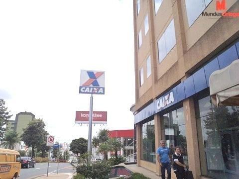Sorocaba - Esplanada Business Center - 41476