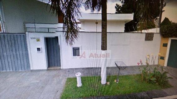 Casa Em Sousas - Ca0451