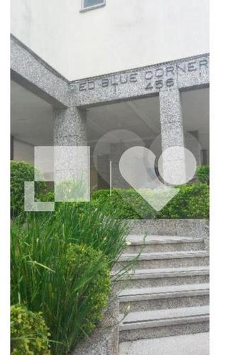 Apartamento-porto Alegre-jardim Do Salso | Ref.: 28-im412358 - 28-im412358