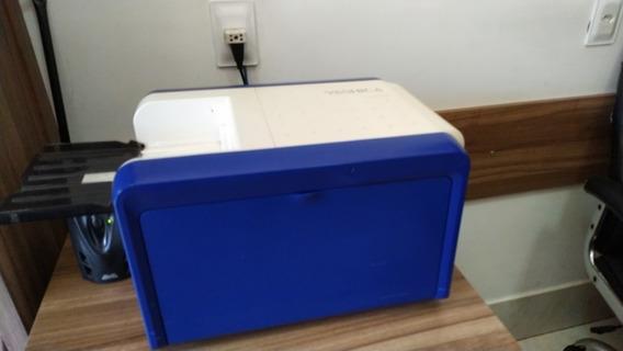 Impresora Yashica Yp120