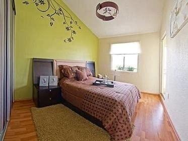 Ejerce Tu Crédito Con La Mejor Vivienda En Residencia Priv.