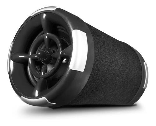Bazooka Potenciada 10 B52 Atr1045 Audio Para Auto Ith!!!